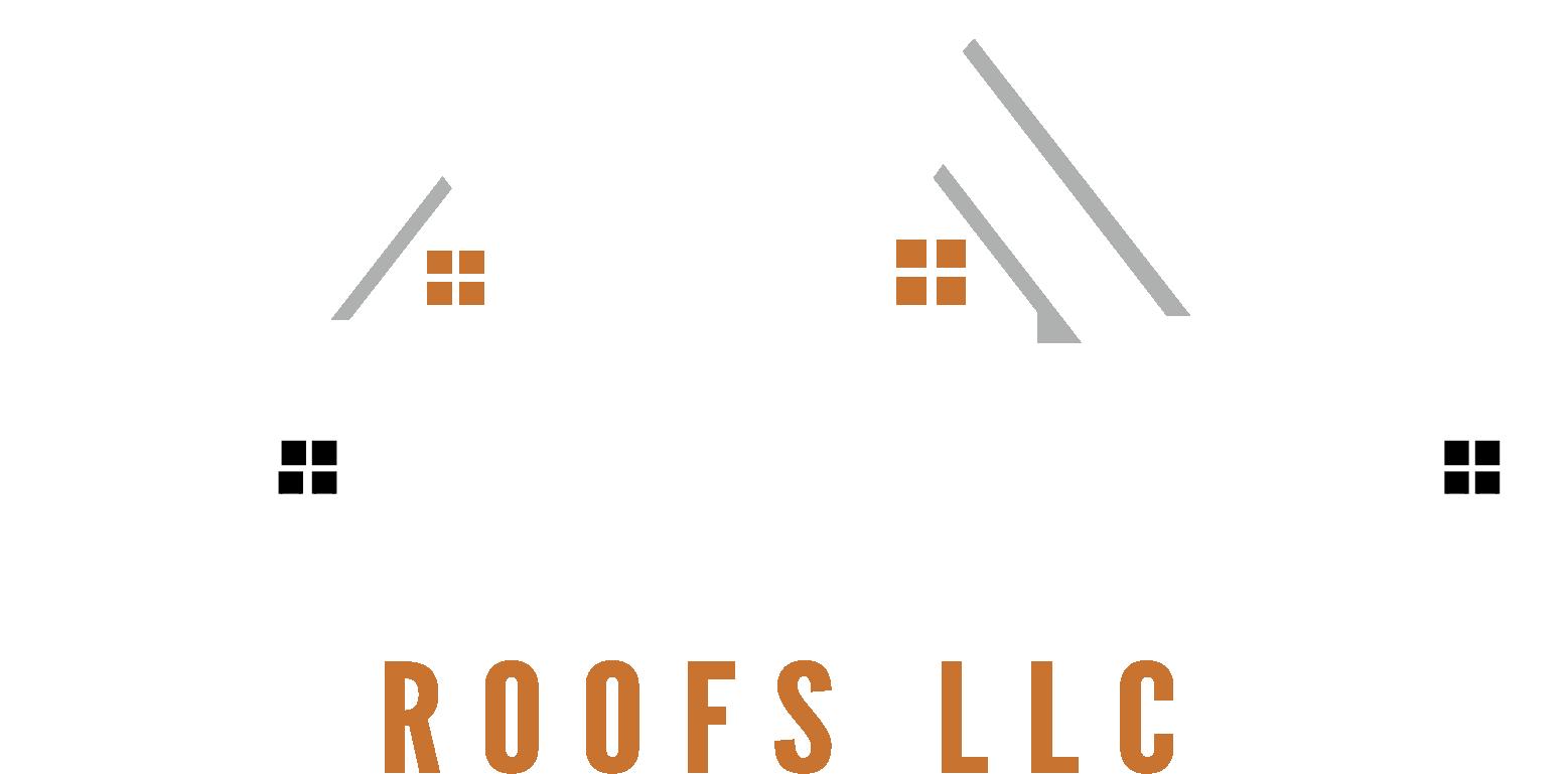 Premier Roofs LLC